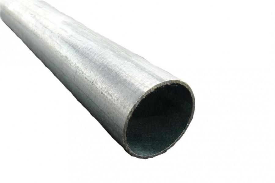 tube-acier-brut